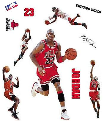 Find Great Deals On For Michael Jordan Decal And Michael Jordan Wall Decal  In Home U0026 Garden. Part 67