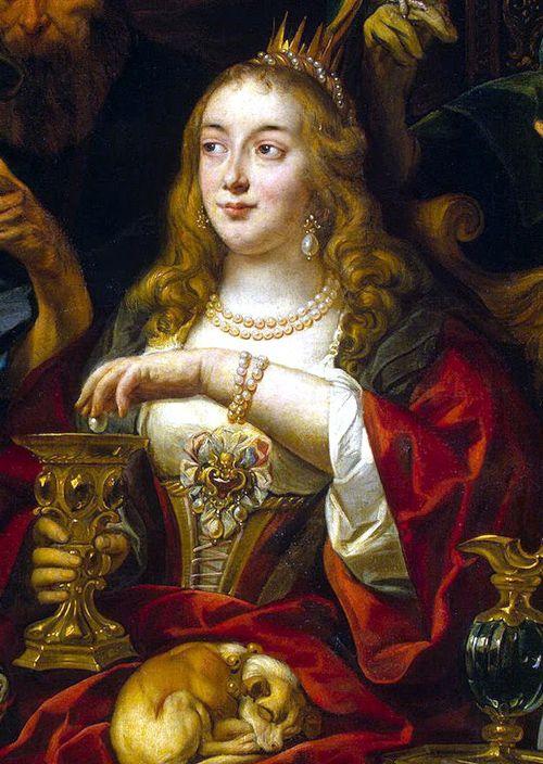 290 best images about baroque FLEMISH (2) on Pinterest ...