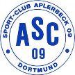 ASC 09 Dortmund vs Borussia Dortmund II Jul 10 2016  Live Stream Score Prediction