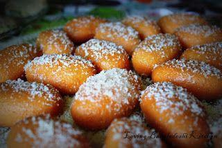 Making chomchom (Bangladeshi dessert) from scratch (ie milk)