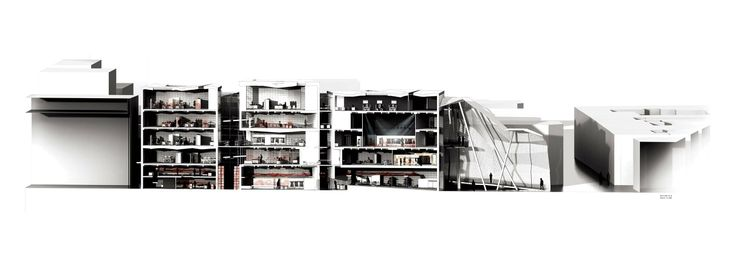 Stacey Smith, Dis-used Designs, MArch Architecture, UWE Bristol, http://courses.uwe.ac.uk/K10B1
