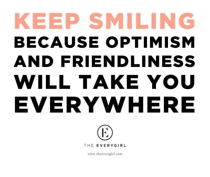 Keep Smiling Quotes: 17 Best Keep Smiling Quotes On Pinterest
