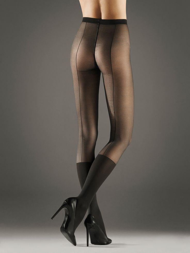 Wolford Louie Tights | Wolford | Wolford stockings ...