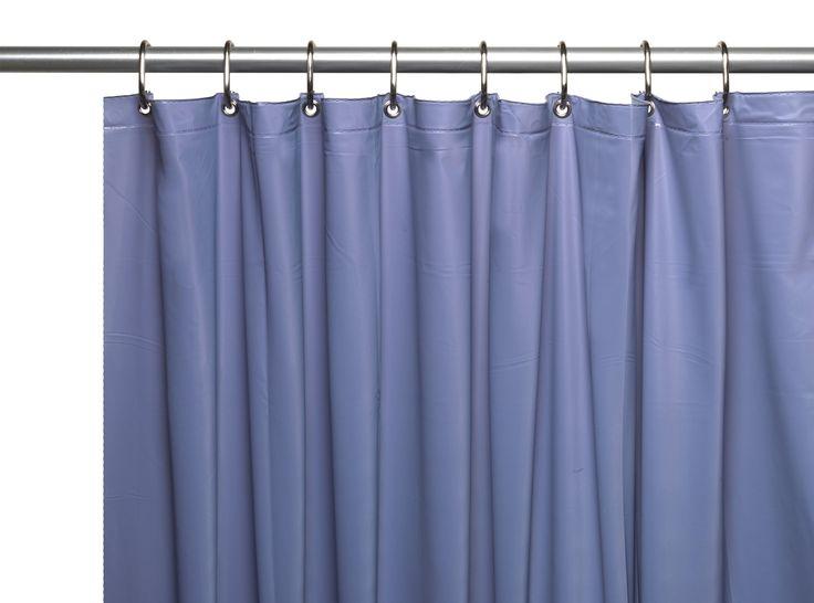 1000 ideas about vinyl shower curtains on pinterest
