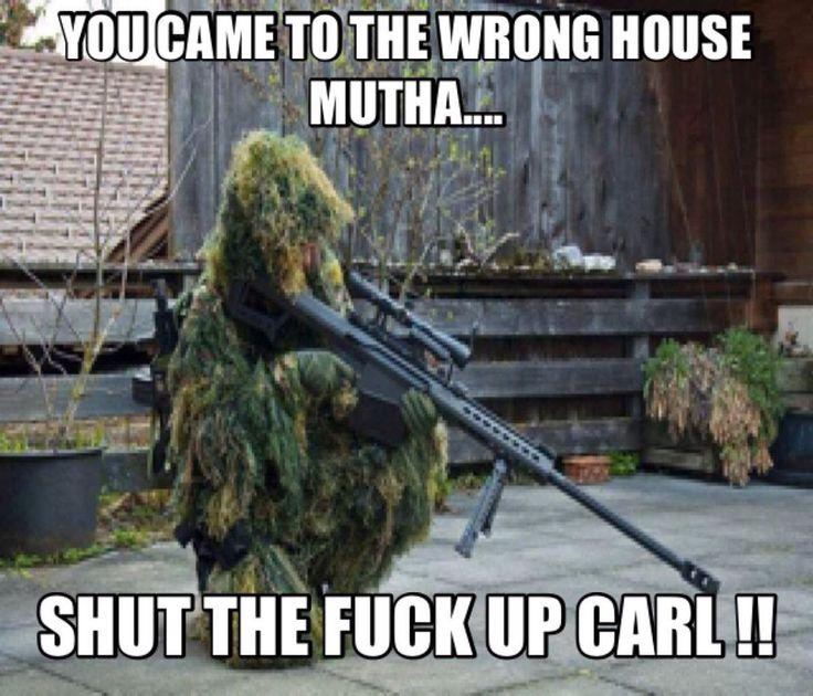 Australian army jokes