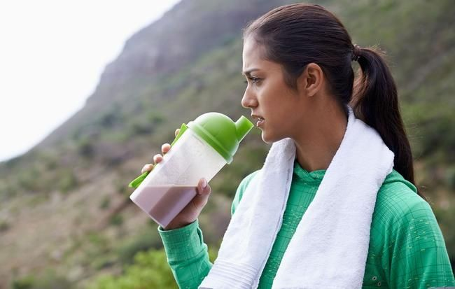 10 Protein Powders That Will Help You Lose Weight  https://www.prevention.com/weight-loss/weight-loss-protein-powders?utm_campaign=Today