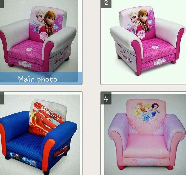 Disney Princess Armchair: 1000+ Ideas About Toddler Armchair On Pinterest