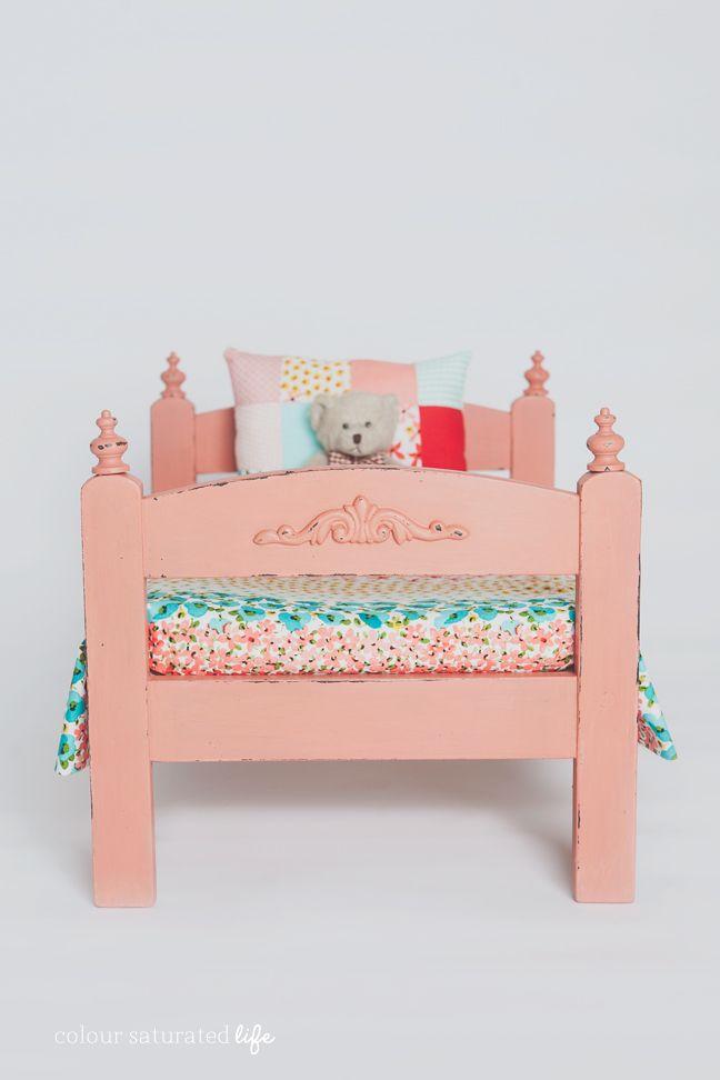 25 beste idee n over merel ontwerpen op pinterest naaimachine applicatie applique quilts en - Ikea appliques verlichting ...