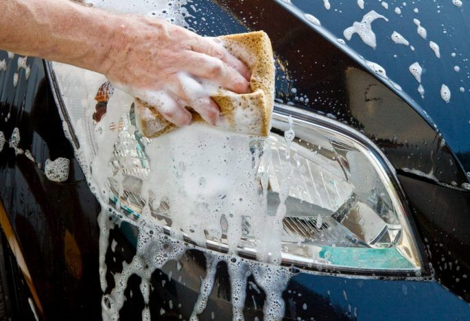 We are offering  car steam wash in lahore car wash in lahore car wash in pakistan car water wash in lahore car steam wash in pakistan car water wash in pakistan water wash in lahore steam car wash in lahore steam car wash in pakistan water car wash in lahore water car wash in pakistan online car wash in lahore online car wash in Pakistan mobile car wash in lahore mobile car wash in pakistan car wash at your door step  car wash service in lahore car wash service in Pakistan…