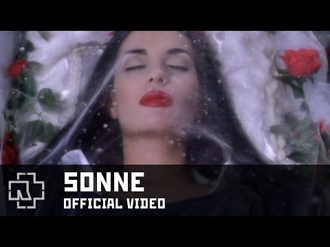 Rammstein - Sonne (Official Video) - http://music.tronnixx.com/uncategorized/rammstein-sonne-official-video/ - On Amazon: http://www.amazon.com/dp/B015MQEF2K