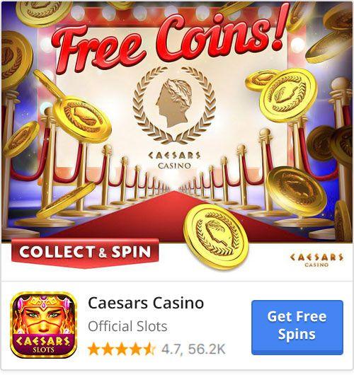 Mgm Casino Ct - Theatre Arts Tulsa Online