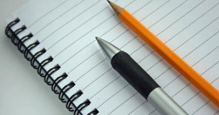 مقدمة بحث وخاتمة انشاء لاى موضوع تعبير لجميع الطلبة والطالبات اكثر من 20 مقدمة وخاتمة انشاء نقدمها لك Writing Introductions Teaching Essay Writing Writing Tips