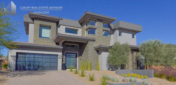 17 best images about summerlin homes on pinterest real
