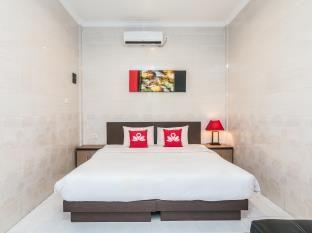 Promo ZenRooms Kuta Tegal Wangi  ZenRooms Kuta Tegal Wangi adalah Hotel bintang 2 yang terletak di Located in Rabasta angkul angkul beach inn, Jl. Ciung Wanara No.21, Bali 80361, Indonesia.  ZenRooms Kuta Tegal Wangi berbintang 2 ini menawarkan kenyamanan kepada Anda baik untuk keperluan bisnis maupun berwisata di Bali.... Kunjungi: https://wp.me/p1XKm2-2ic untuk info lebih lanjut #Bali, #Indonesia, #ZenRoomsKutaTegalWangi