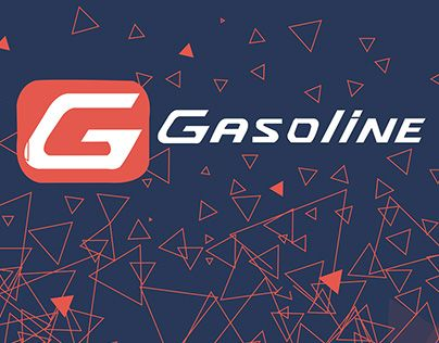 """Check out new work on my @Behance portfolio: """"Gasoline Instore marketing"""" http://be.net/gallery/41412115/Gasoline-Instore-marketing"""