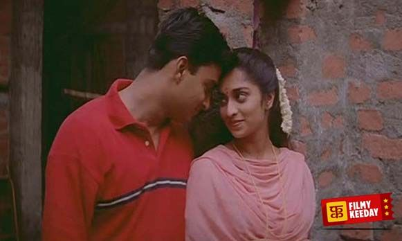 Top 11 Best Tamil Romantic Movies You Must Watch Romantic Movies Romantic Drama Film Romantic Films