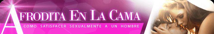 ¿Que es Afrodita en la Cama PDF? - http://www.vamosacontardiadas.com/que-es-afrodita-en-la-cama-pdf/  You Need to read this:  http://www.vamosacontardiadas.com