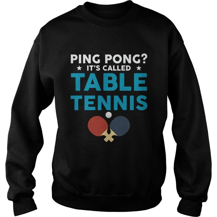 Funny Costume For Table Tennis Lover. Gift For Daughter Son. #gift #ideas #Popular #Everything #Videos #Shop #Animals #pets #Architecture #Art #Cars #motorcycles #Celebrities #DIY #crafts #Design #Education #Entertainment #Food #drink #Gardening #Geek #Hair #beauty #Health #fitness #History #Holidays #events #Home decor #Humor #Illustrations #posters #Kids #parenting #Men #Outdoors #Photography #Products #Quotes #Science #nature #Sports #Tattoos #Technology #Travel #Weddings #Women