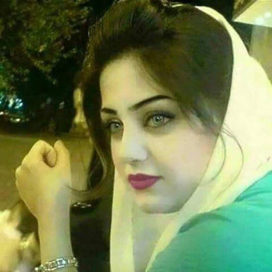 مطلقة ثلاثينية 9h74 تويتر Beauty Youtube Iraq