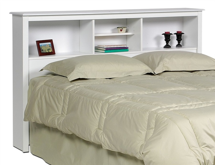Best 144 Best Images About Storage Beds On Pinterest Bookcase 400 x 300