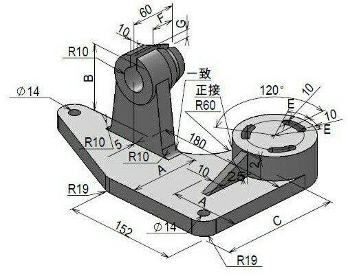 solidworks practice models free pdf