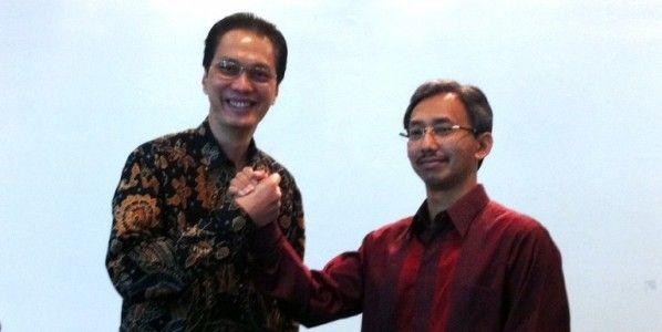 """PATA Indonesia Dorong Penerapan """"City Branding"""" di Indonesia"""