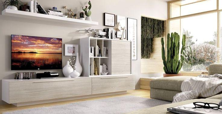 M s de 25 ideas incre bles sobre sal n moderno en pinterest muebles de jard n muebles moderna - Muebles lara valencia ...