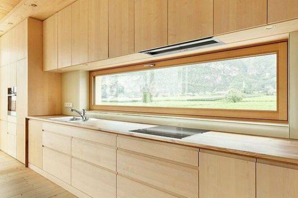 cozinha-rusticas-moderna10