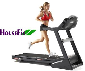 Exercitii pentru intarirea musculaturii picioarelor, astfel incat sa poti preveni simptomele de durere si sa iti mentii mai usor echilibrul.