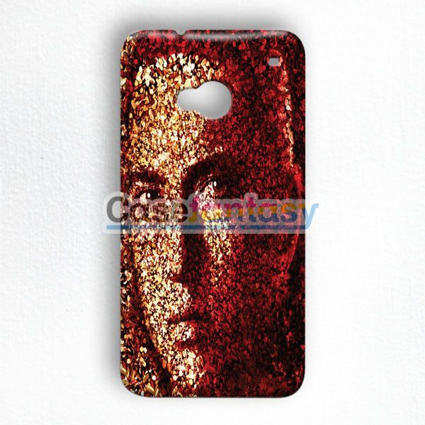 Eminem Relapse HTC One M7 Case | casefantasy