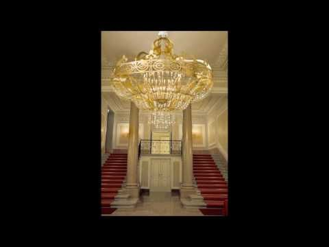 Jackie Collection www.eurolampart.it #eurolampart #interiordesign #lighting #luxurylighting #luxurylife #chandelier #luxurychandelier #homecollection #furniture #luxuryfurniture #luxurybabyroom #babychandelier #luxurybabylight #madeinitaly???? #home #architect #architects #luxuryrealestate #dreamhouse #housedesign #homedecor #eurolampartoriginal #buyoriginal #picoftheday #instagood #instalike #bestoftheday #instapic @euro_lamp_art_srl