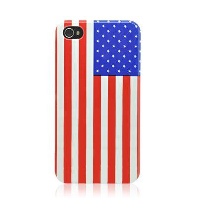 http://www.skinza.se/iphone-4/amerikanska-flaggan-till-iphone-4-4s/ #iphoneskal #iphone4skal #iphone4sskal #mobilskal #mobilskaliphone #iphonemobilskal #skaliphone #skinza #skinzaiphoneskal #iphoneskalskinza #iphonetillbehor #mobilskaliphone4 #mobilskaliphone4s #iphone4 #iphone4s #appleskal #appleskaliphone4 #appleskaliphone4s