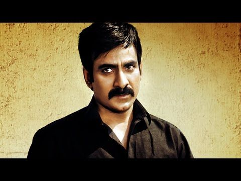 For more 2017 South Indian Full Hindi Action Movies Subscribe to my channel Starcast : Ravi Teja, Shruti Haasan, Anjali Director : Gopichand Malineni Music Director : S. Thaman Ravi Teja  2017 New Blockbuster Hindi Dubbed Movie, 2017 South Indian Full Hindi Action Movies, 2017 New Hindi Dubbed... https://newhindimovies.in/2017/07/13/ravi-teja-2017-new-blockbuster-hindi-dubbed-movie-2017-south-indian-full-hindi-action-movies-4/