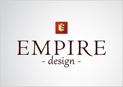 Branding Logo Design Still modeling 7-th creation !