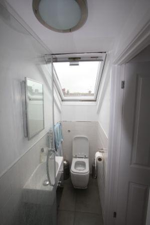 Google Image Result for http://www.gcs-builders.com/wp-content/uploads/2010/03/kemptown-loft-shower-room.jpg