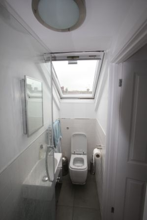 kemptown-loft-shower-room.jpg (299×448)