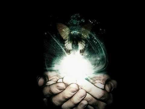 Black magic love spells 0027717140486 in Dundee, Durham, Edinburgh
