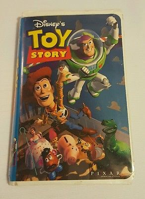 688 best images about ...A Christmas Story Vhs 1996