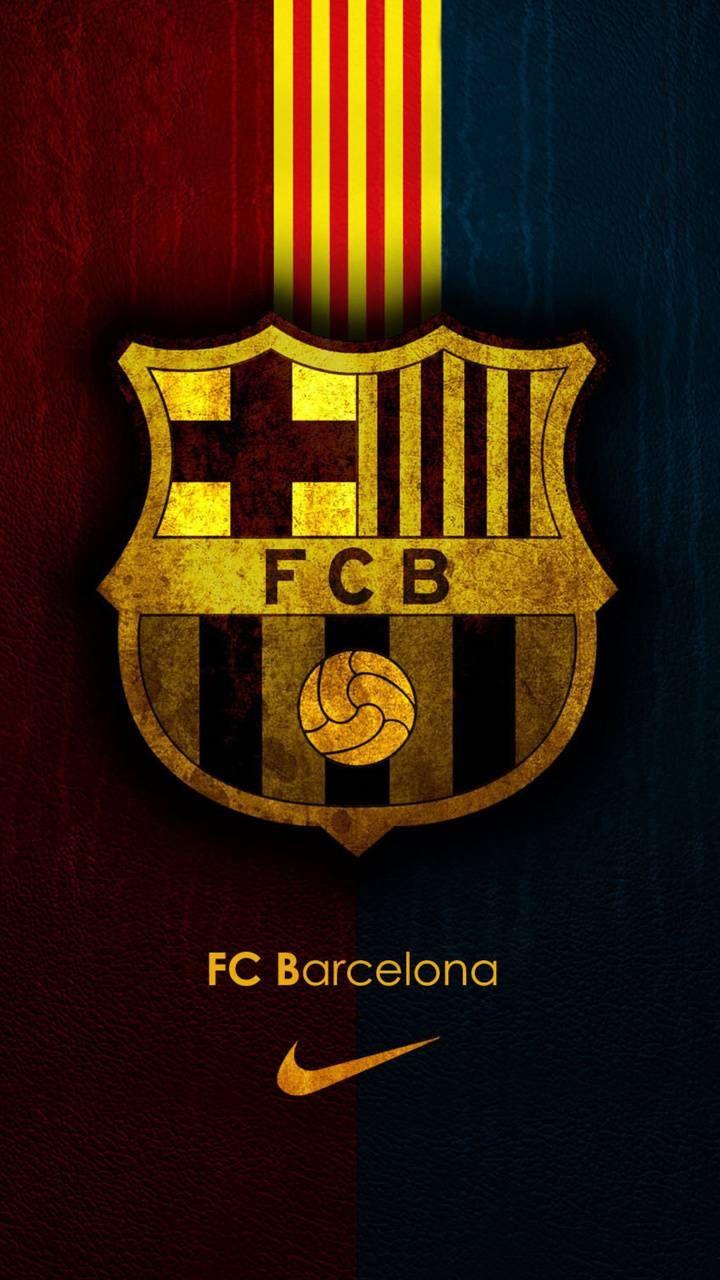 Pin On Barcelona