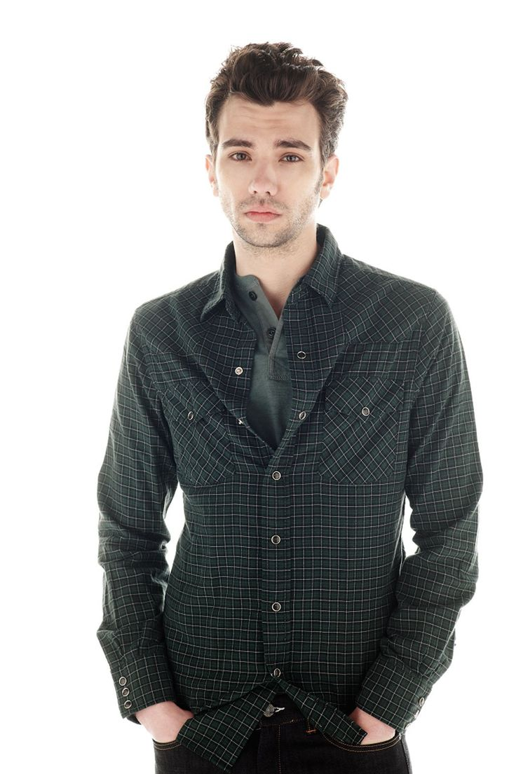 Jay Baruchel to Star in FX Comedy Pilot From EP Lorne Michaels
