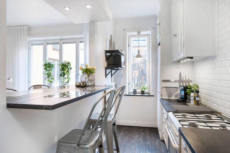 les 29 meilleures images du tableau cuisine passe plat sur. Black Bedroom Furniture Sets. Home Design Ideas