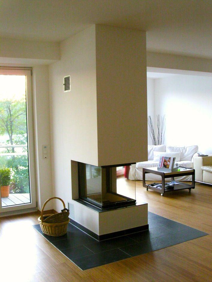 die besten 25 kaminscheibe ideen auf pinterest moderne kachel fen gaskamin raumteiler und. Black Bedroom Furniture Sets. Home Design Ideas