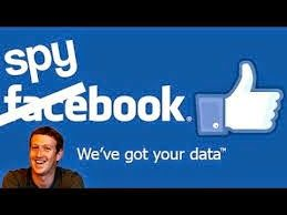 Free Download or read online Stop Facebook from spying on you... and other ways to protect your online privacy pdf book about internet spying and Facebook Spying on you.How to Stop Facebook from Spying on You