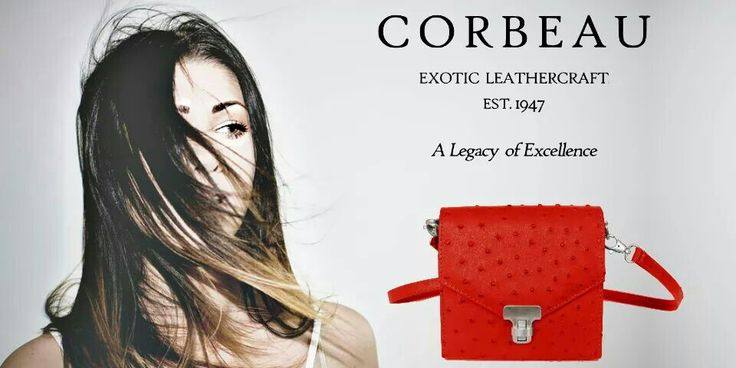 Let Your Hair Down This Friday!!!!  #Friday #Hair #Fashion #Love #Handbag #Power #OstrichLeather #Style #Shopping #SmallHandBag #Pretty #Model #Girl #Beauty #Simple #Classic #Fun #Trendy