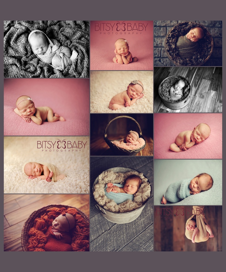 http://blog.bitsybaby.com/2011/12/newborn-baby-photography-workshops-baby.html