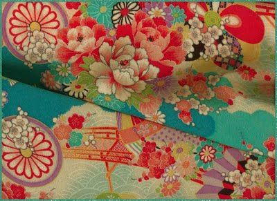 Google Image Result for http://3.bp.blogspot.com/_c6Cy0yfb1J8/SqQUYRwPXpI/AAAAAAAAClc/O0PkvqaYdvQ/s400/kimono9.jpg