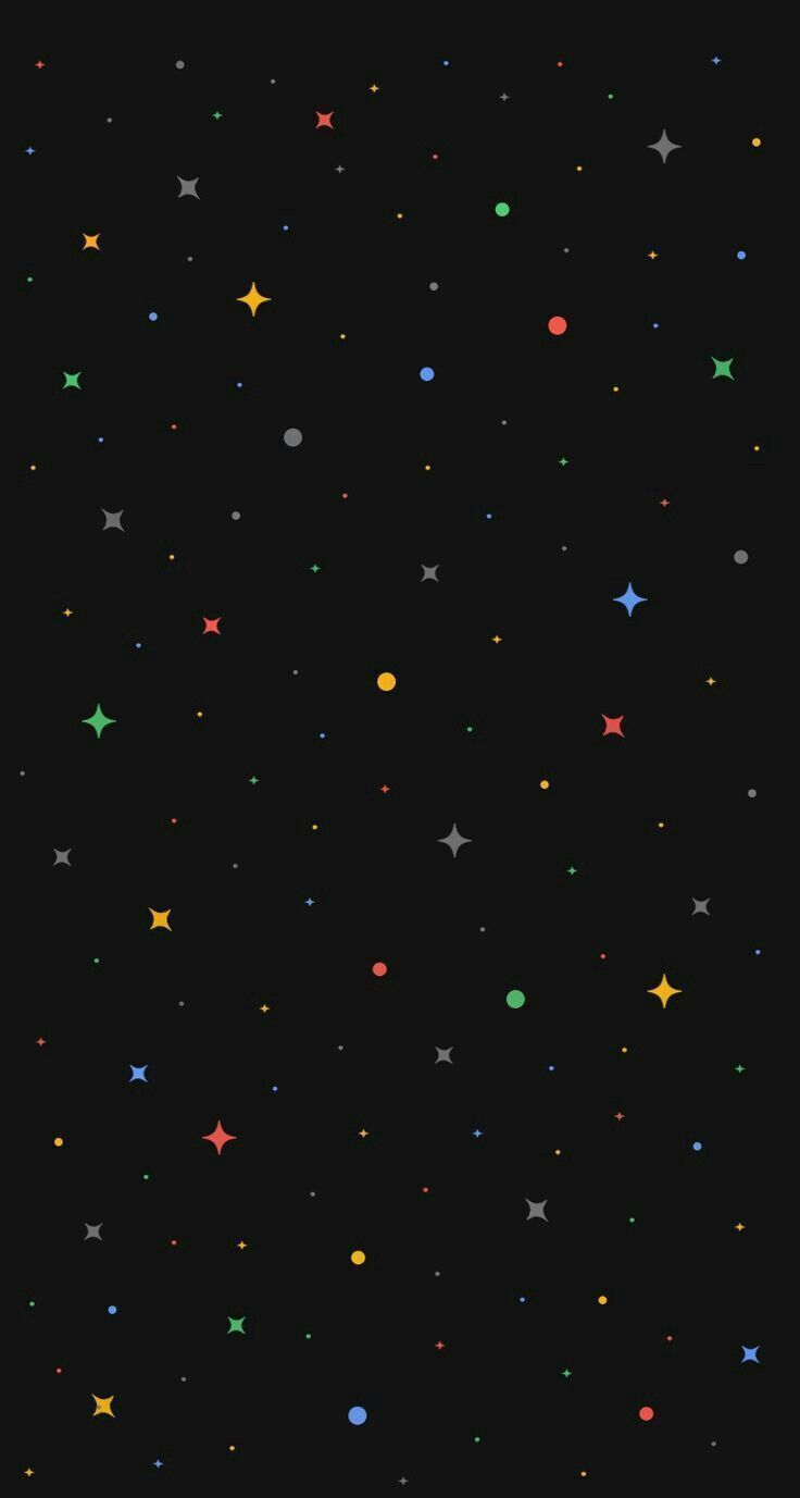 Stars Wallpaper Background Screensaver Click Here To Download Stars Wallpaper Background Space Iphone Wallpaper Iphone Wallpaper Stars Iphone Wallpaper