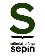 Procesos selectivos en la función pública: Acreditación y valoración de méritos | El Blog Jurídico de Sepín
