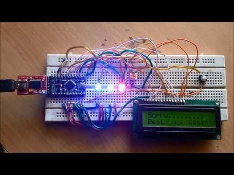 175 best Arduino Project images – Jackpot Wiring Diagram