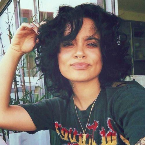 kehlani short hair - Pesquisa Google